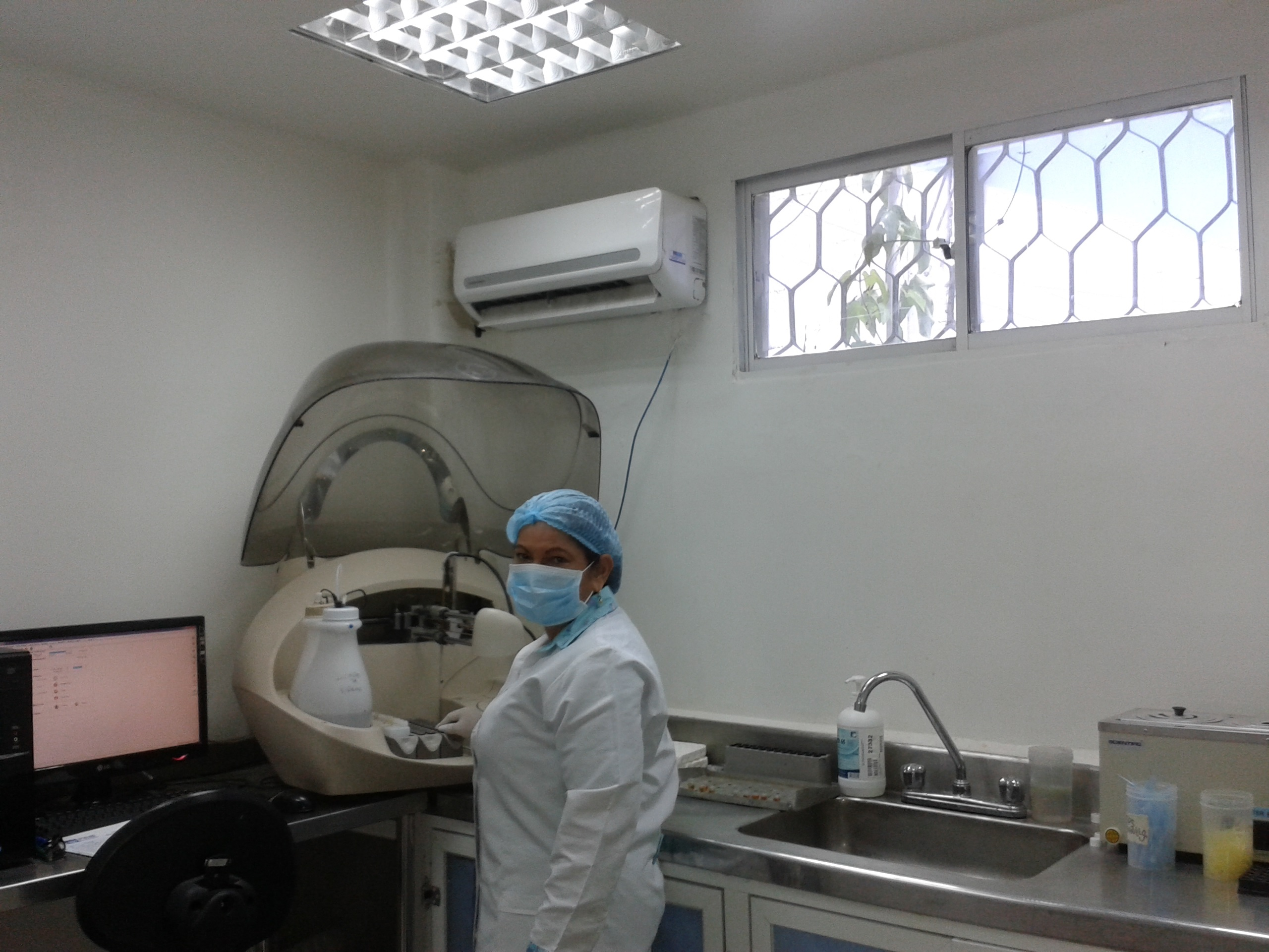 lab_clinico
